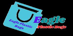Eagle Plastic Bags